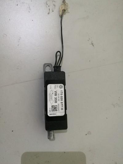 Amplificator antena Volkswagen Touran  - 1t035577h (2003 - 2010)