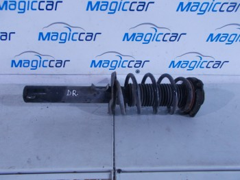 Ansamblu telescop arc Volkswagen Passat  - 824904001778 (2005 - 2010)