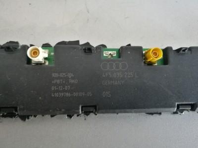 Antena Audi A6 4F C6 Quattro - 4F5035225L (2006 - 2008)