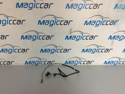 Antena Ford Mondeo  - 7S7T-18828-AA (2007 - 2010)