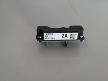 Antena GPS Opel Astra - 13293348 (2010 - 2016)