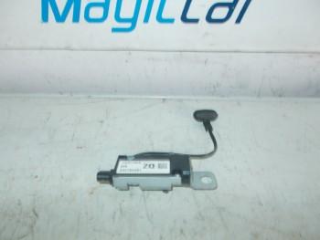 Antena Opel Insignia Motorina  - 13327069 (2008 - 2010)