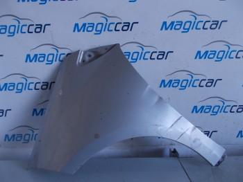 Aripa fata  Mercedes A 150 - - (2004 - 2012)