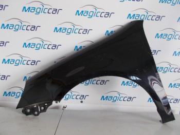 Aripa fata  Volkswagen Jetta  - 1K5821105 (2005 - 2010)