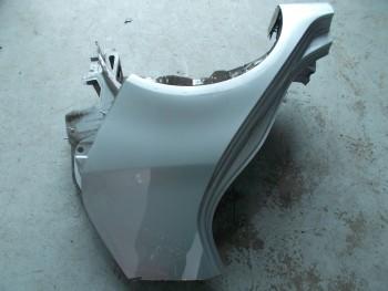 Aripa spate  Volkswagen Golf (2004 - 2010)