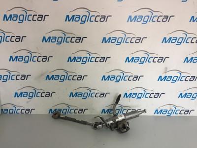 Ax volan Fiat Doblo  - 0520040050E (2012 - 2017)