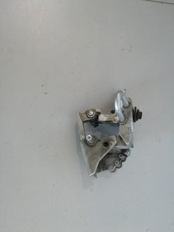 Balamale usa Audi A6 4B C5 - 4B0831411B (2000 - 2005)