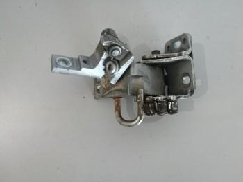 Balamale usa Audi A6 4B C5 - 4B0833411E (2000 - 2005)