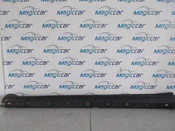Bandouri / ornamente Mercedes A 150  - A1696101408 (2004 - 2012)