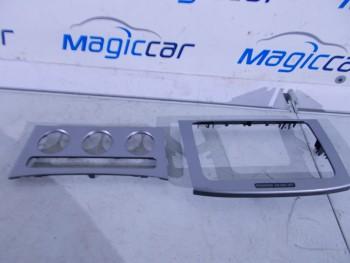 Bandouri / ornamente Volkswagen Passat  - 3C0858069M / 3C0863100 (2005 - 2010)