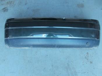 Bara protectie spate Audi A2 (2000 - 2005)