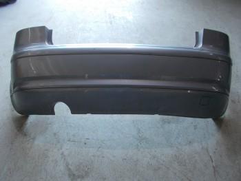 Bara protectie spate Audi A3 (2004 - 2010)
