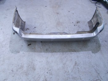 Bara protectie spate Ford Mondeo  (2003 - 2007)