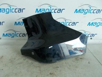 Bara protectie spate Honda CR-V (2007 - 2010)