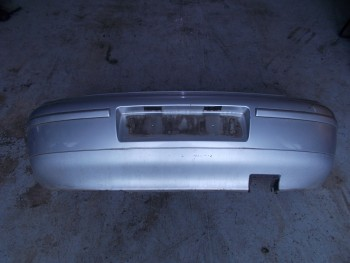 Bara protectie spate Seat Leon  (2000 - 2005)