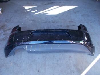 Bara protectie spate Volkswagen Golf 7