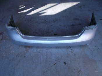 Bara protectie spate Volkswagen Jetta (2005 - 2010)