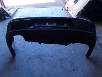 Bara protectie spate Volkswagen Passat (2005 - 2010)