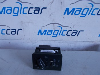 Bloc lumini Ford Focus Benzina  - 4M5T-13A024 (2004 - 2009)