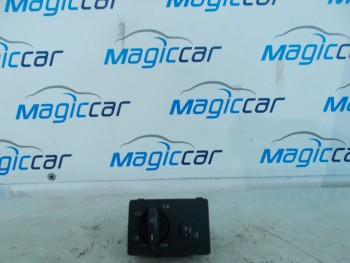 Bloc lumini Ford Focus - 4M5T13A024 (2004 - 2009)