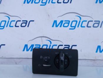 Bloc lumini Ford Mondeo  - 1S7T13A024FB (2003 - 2007)