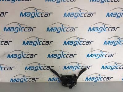 Bloc lumini Volkswagen Golf 5 - 1K0953503 ER (2005 - 2010)