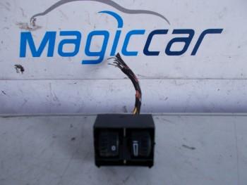 Bloc lumini Volkswagen Touran - 1t0941333b  (2007 - 2010)
