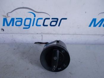 Bloc lumini Volkswagen Touran - 1t0941431t (2007 - 2010)