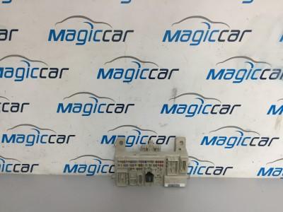 Bloc sigurante / relee Ford Focus Motorina  - 4M5T14A073 BC (2004 - 2009)
