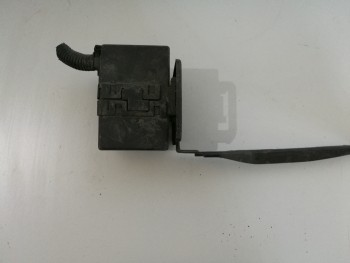 Bloc sigurante / relee Ford Fusion  - 2s6t 14a390 aa (2002 - 2010)