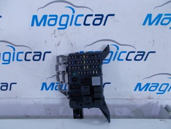 Bloc sigurante / relee Ford Mondeo  - PP-T25+P5 (2003 - 2007)