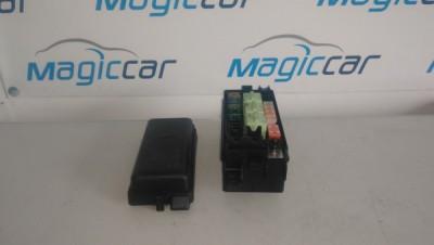 Bloc sigurante / relee Mini Cooper  - 1480790-09 (2001 - 2008)