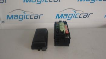 Bloc sigurante / relee Mini Cooper R50Benzina  - 1480790-09 (2001 - 2008)