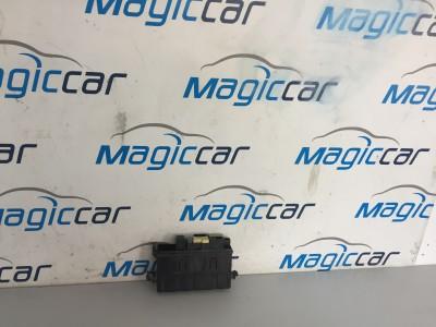 Bloc sigurante / relee Nissan Micra  - 7154-5226 (2003 - 2010)