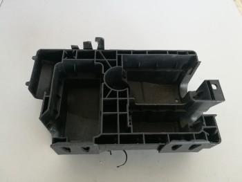 Bloc sigurante / relee Opel Astra J - 13302321 (2010 - 2016)