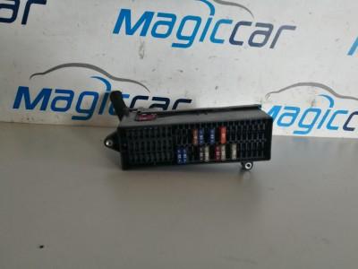 Bloc sigurante / relee Volkswagen Touran  - 1t2970039 (2003 - 2010)