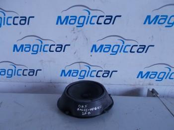 Boxe  Ford Focus Benzina  - 3M5T-18808-AD (2004 - 2009)