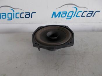 Boxe Nissan Micra (2003 - 2010)