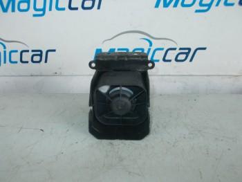 Boxe  Opel Insignia Motorina  - 13294832 (2008 - 2010)