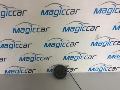 Boxe  Peugeot  307  - 9634826580