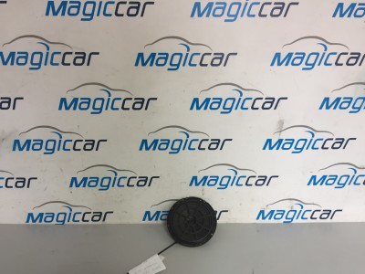 Boxe  Peugeot  307  - 9635014780