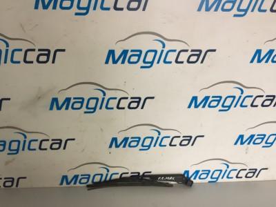 Brat stergator luneta Ford Focus C-Max