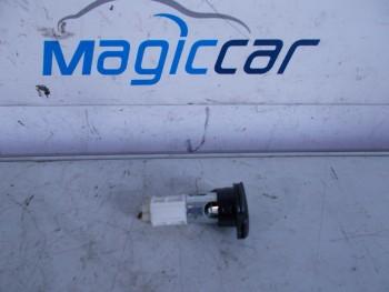 Bricheta Volkswagen Touran - 1c0919309 (2007 - 2010)