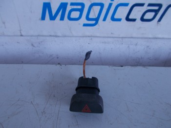 Buton avarie Ford Focus Benzina  - 4M5T13A350 AC (2004 - 2009)