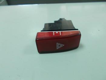 Buton avarie Honda CR-V (2007 - 2010)