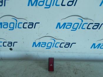 Buton avarie Opel Tigra  - 9164142 (2004 - 2010)