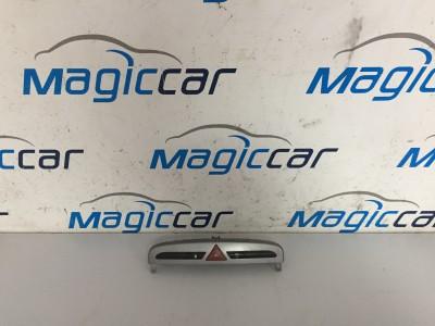 Buton avarie Peugeot 308 Benzina  - 9659215177 (2008 - 2012)
