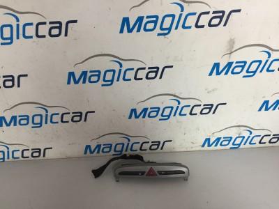 Buton avarie Peugeot 308 HatchbackBenzina  - 9659215177 (2008 - 2012)