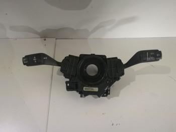 Cablaj electric spira volan Ford Focus  - 4m5t14a664ab / 4m5t13n064fh / 3m576475ae  (2006 - 2009)