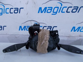 Cablaj electric spira volan Ford Mondeo  - 6016537 (2003 - 2007)